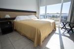Amerian Hotel - Carlos Paz