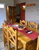 Cabañas Alta Vista - Tandil