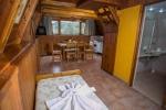 Cabañas del Trébol - Bariloche