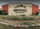 Cabañas Morita Mía - San Rafael