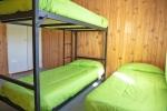 Hostel Kosh