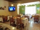 Hostería Costa Bonita - Villa Gesell