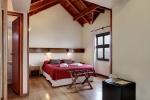 Hotel Cambria - Bariloche