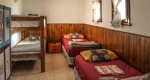 La Casona Hostel - Bariloche